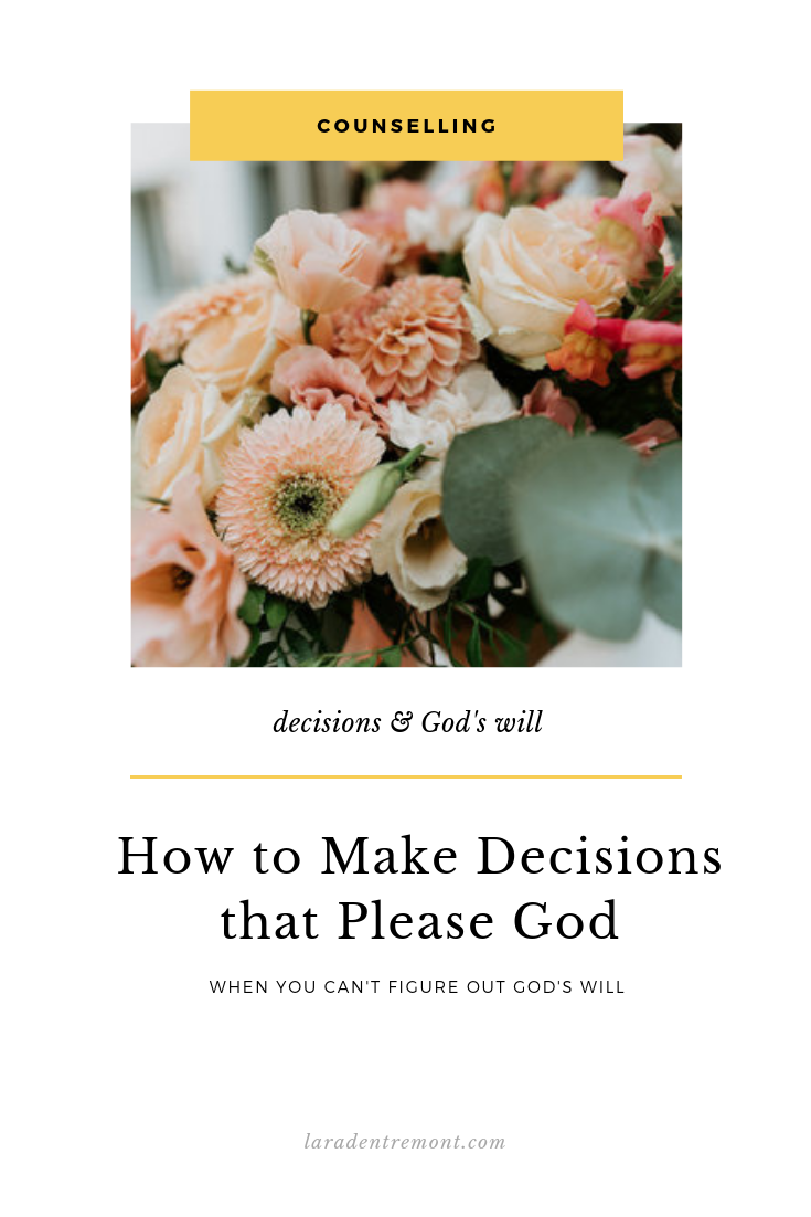 How to Make Decisions that Please God.png