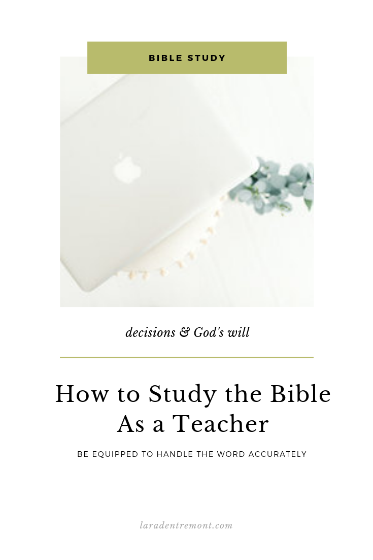 How to Study the Bible As a Teacher.png