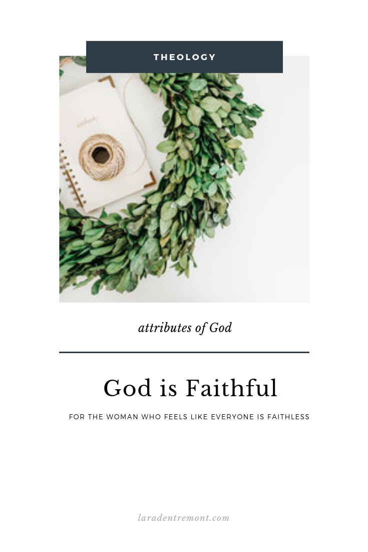 God is Faithful.png