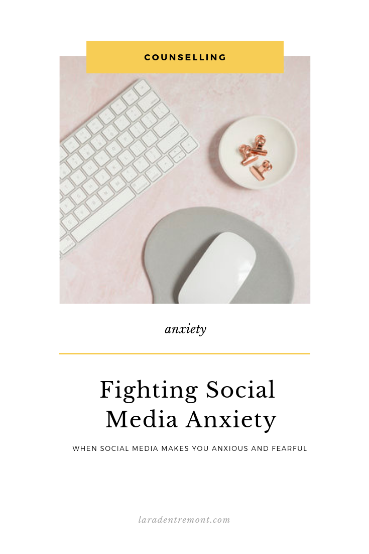Fighting Social Media Anxiety.png