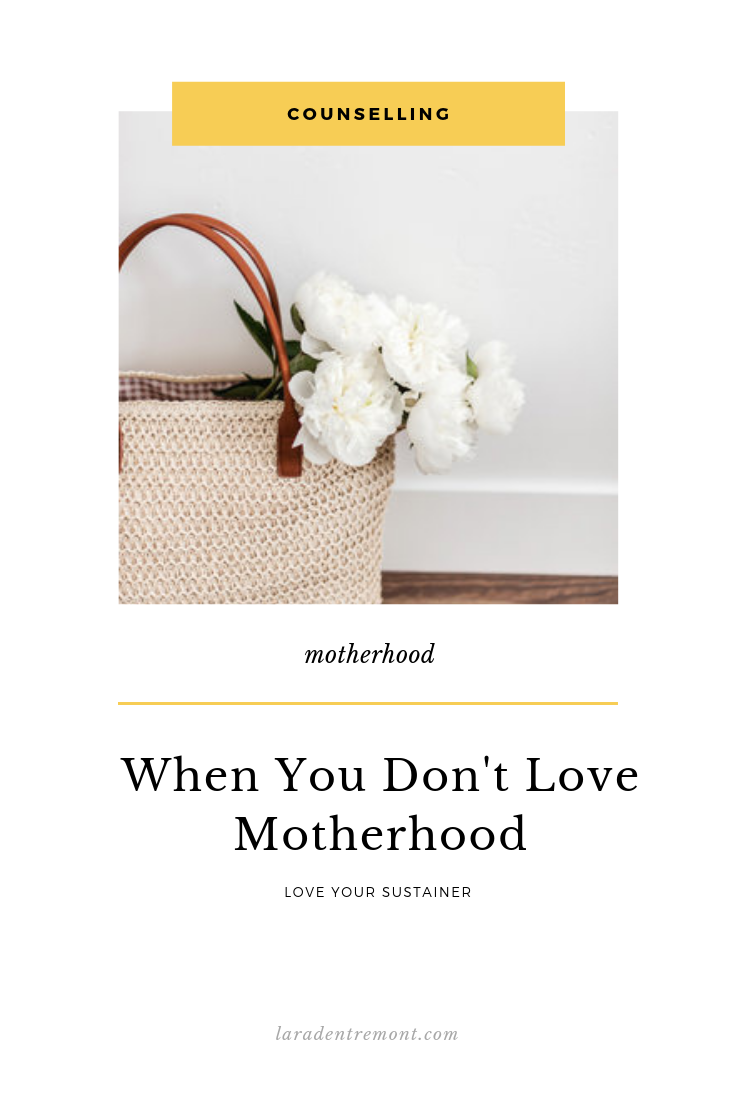 When You Don't Love Motherhood.png