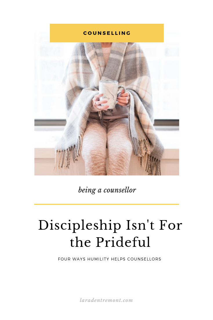 Discipleship Isn't for the Prideful.png