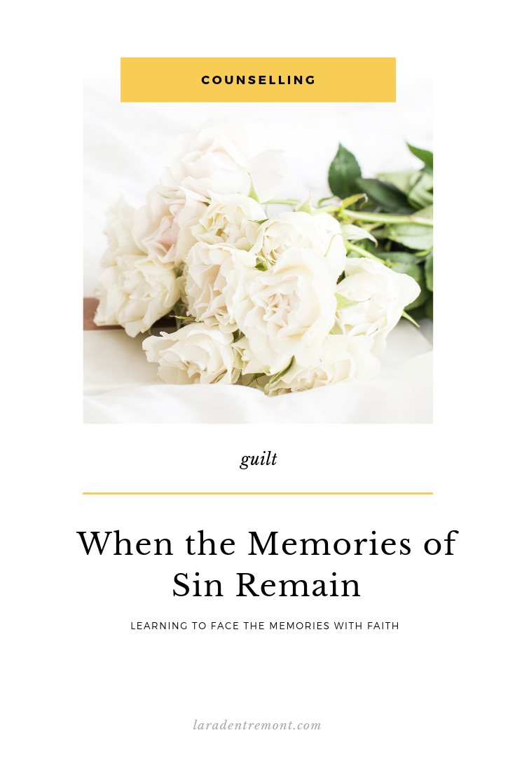 When the Memories of Sin Remain.png