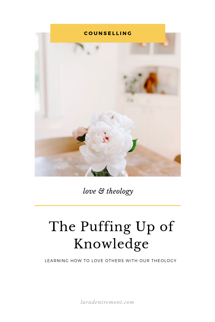 The Puffing Up of Knowledge.png