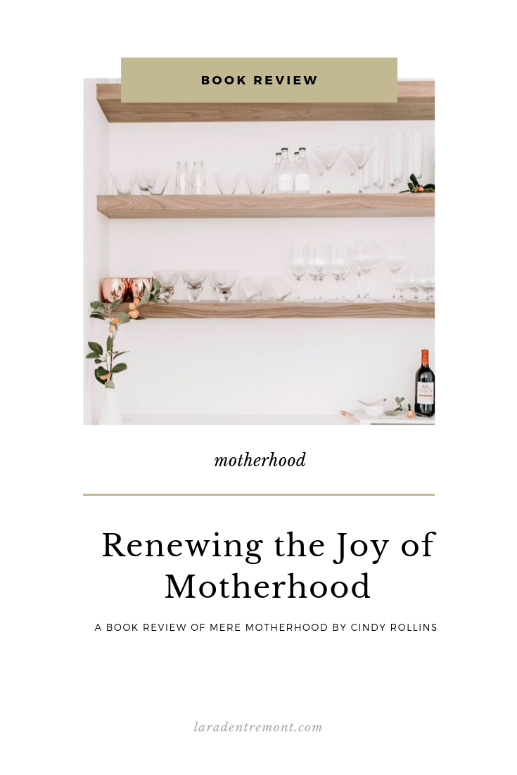 Renewing the Joy of Motherhood.png