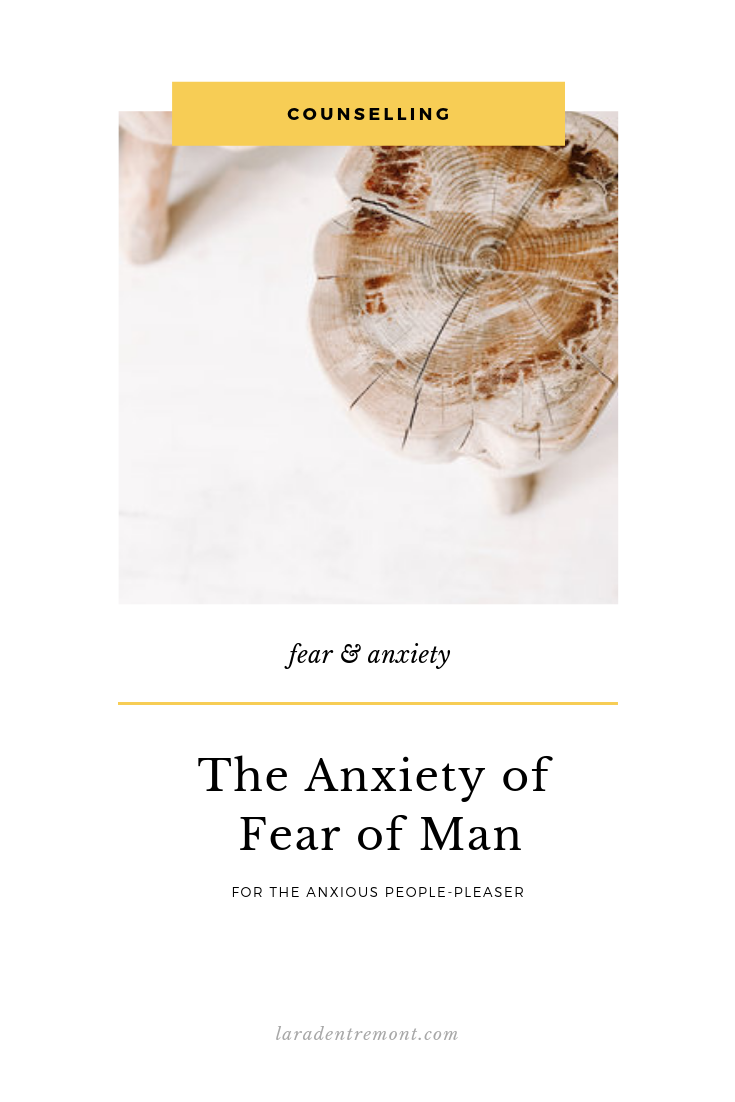 The Anxiety of Fear of Man.png