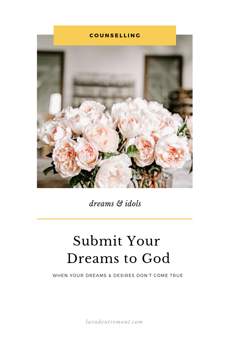Submit Your Dreams to God.png