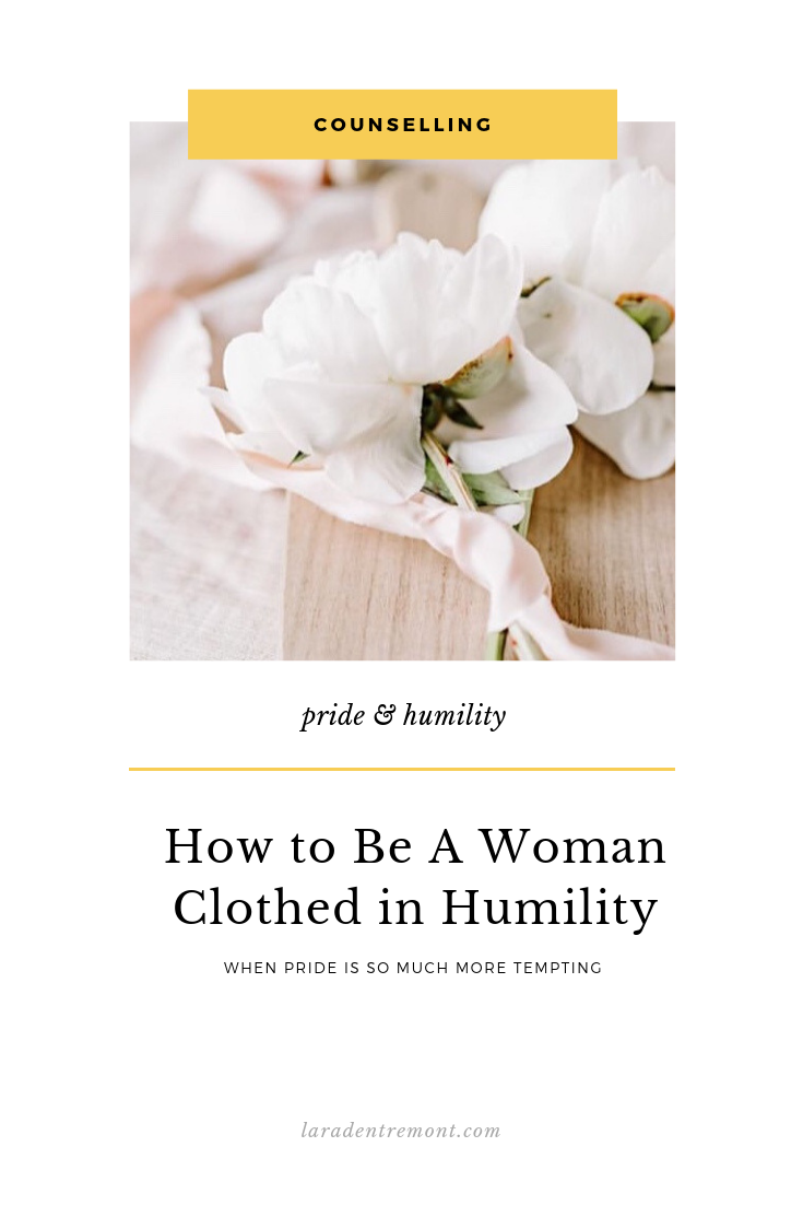 How to Be A Woman Clothed in Humility.png
