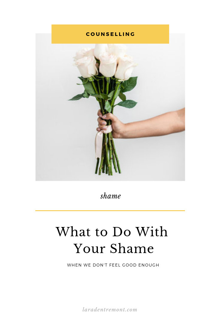 What to do With Your Shame.png