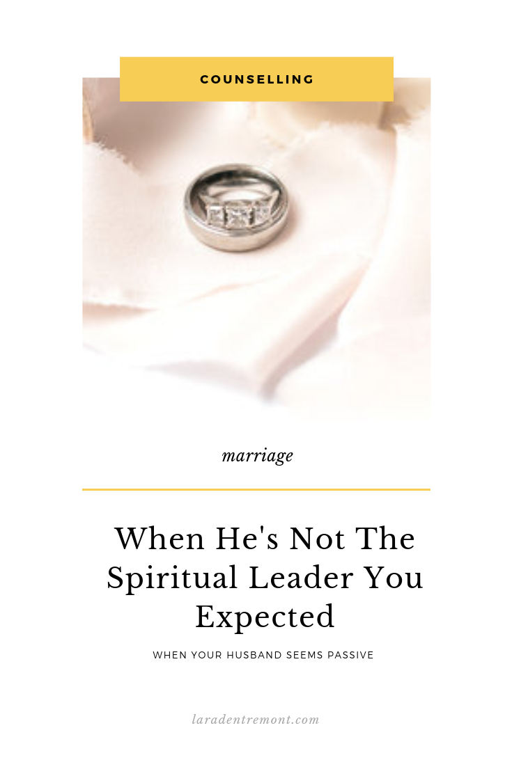 When He's Not the Spiritual Leader You Expected.png