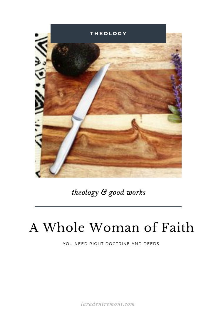 A Whole Woman of Faith.png