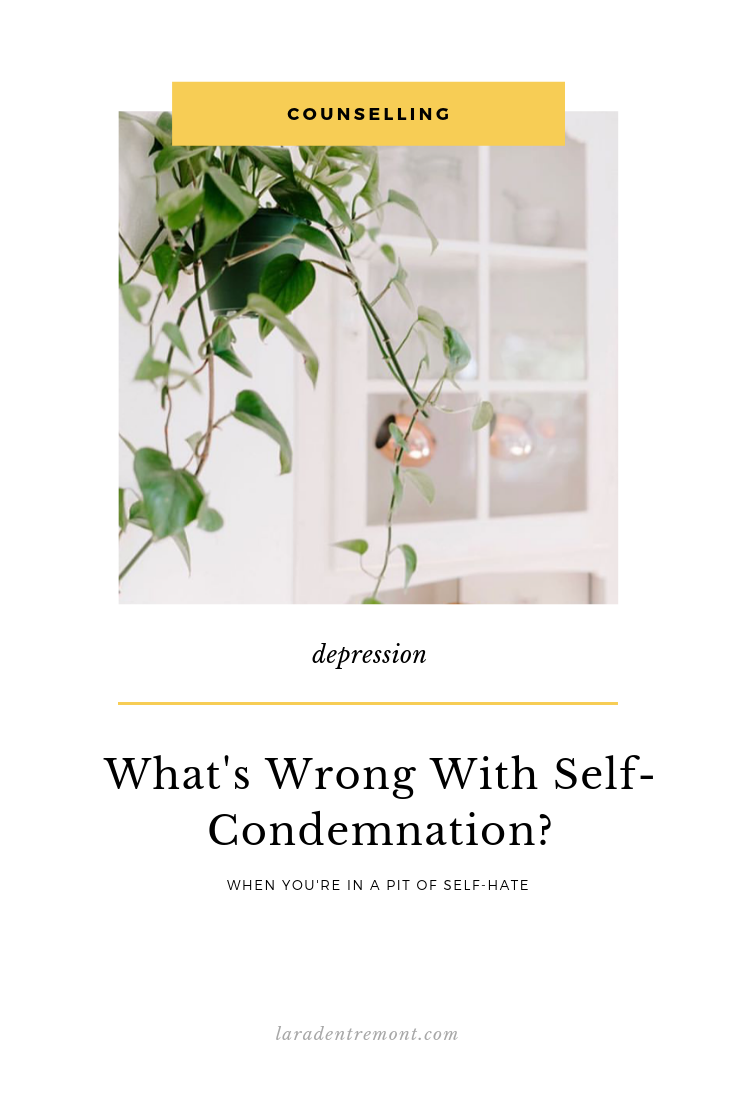 What's Wrong With Self-Condemnation.png