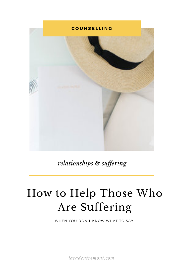 How to Help Those Who Are Suffering.png