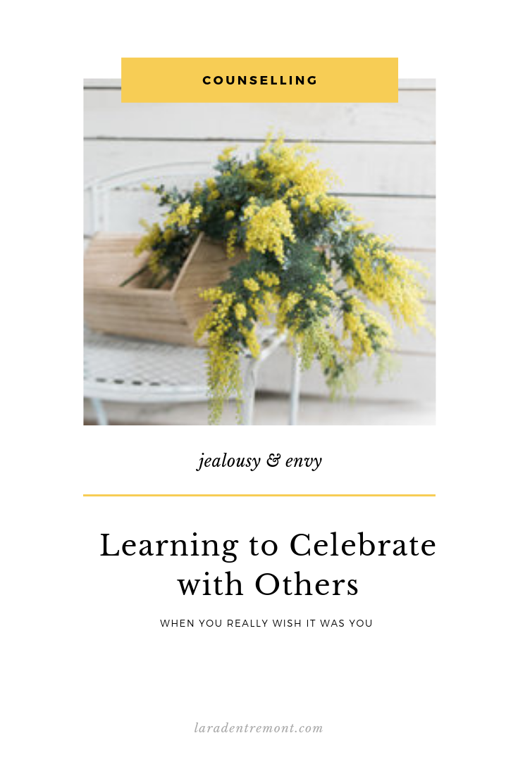 Celebrating With Others When You Wish It Was You.png