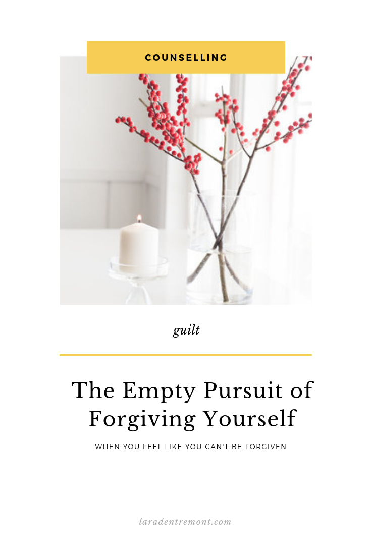 The Empty Pursuit of Forgiving Yourself.png