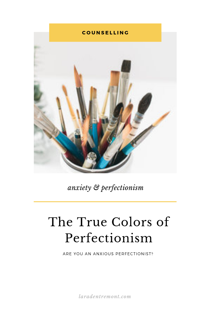 The True Colors of Perfectionism.png