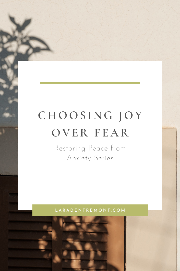 Choosing Joy Over Fear.png