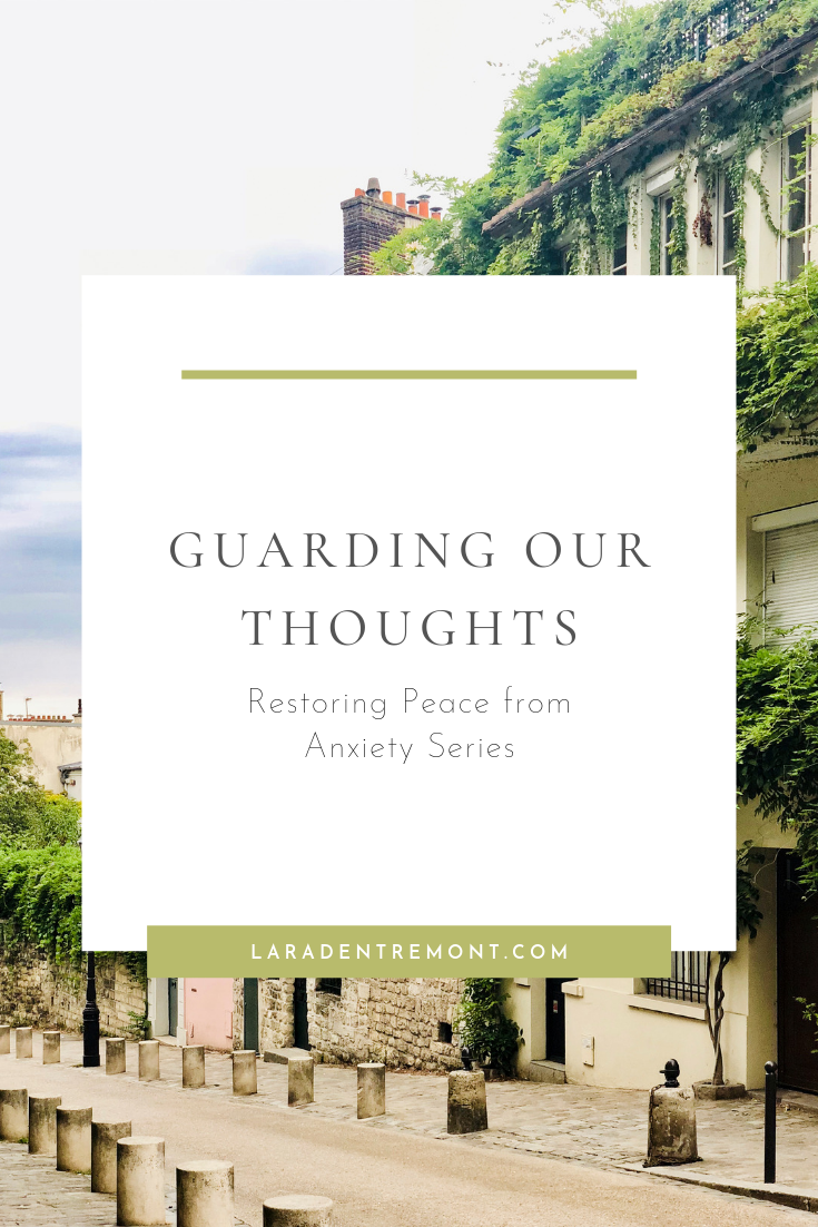 Guarding Our Thoughts.png