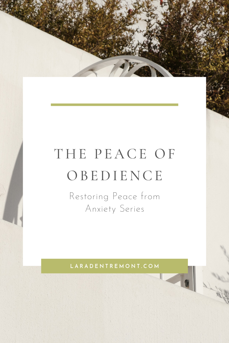 Peace of Obedience.png