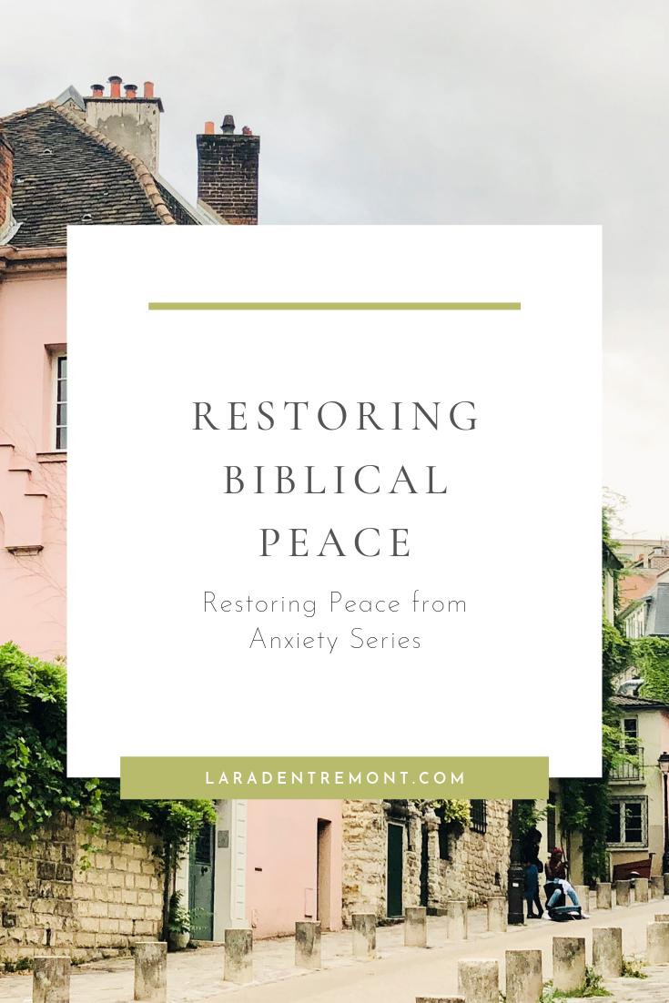 Restoring Biblical Peace.png