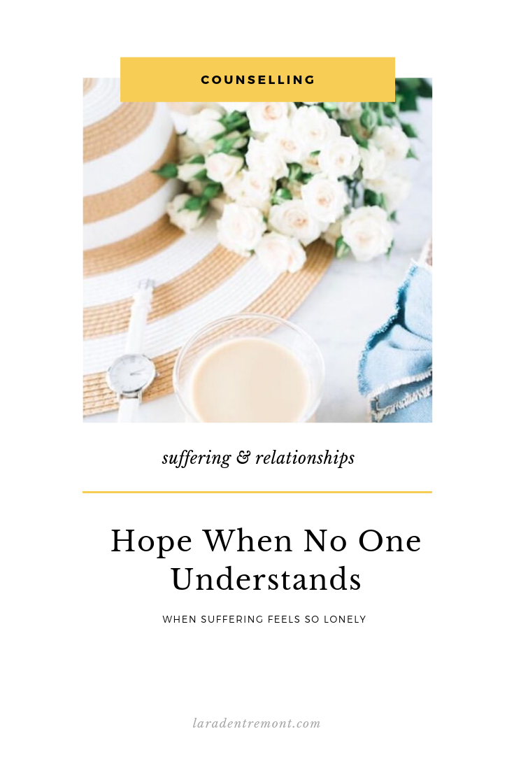 Hope When No One Understands.png