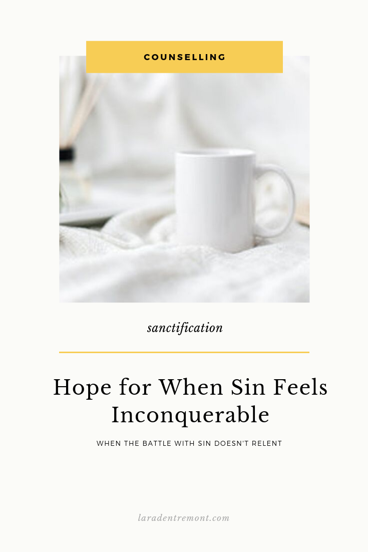When Sin Feels Inconquerable.png