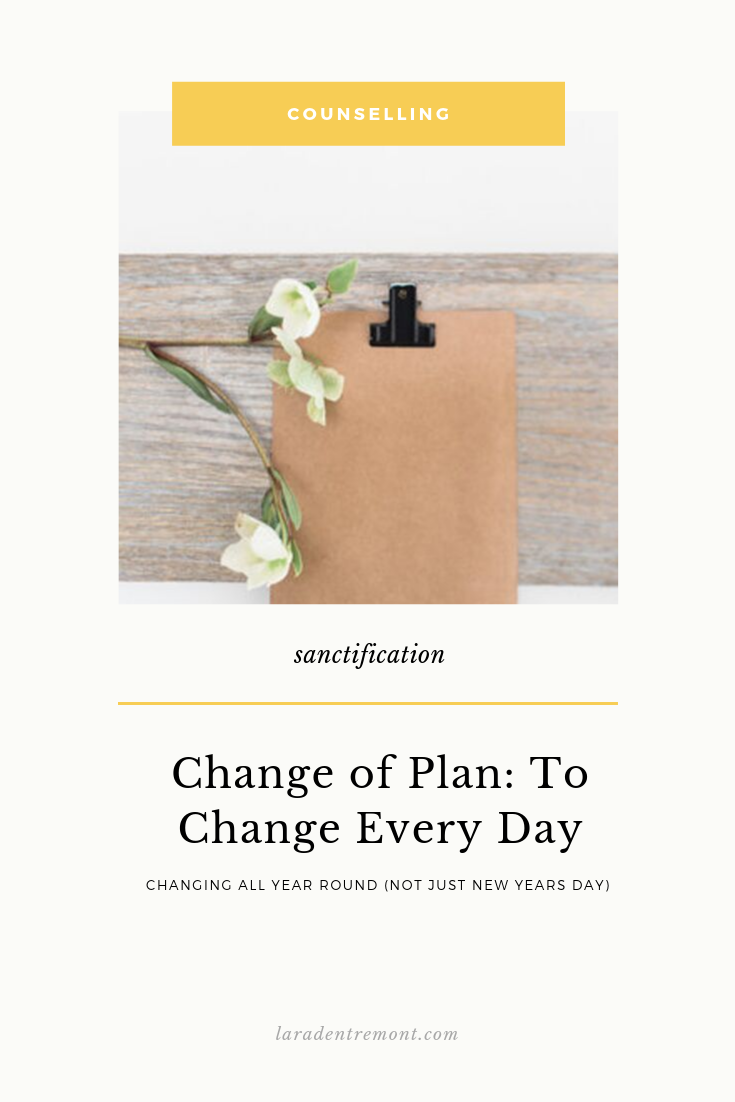 Change of Plan: To Change Every Day.png