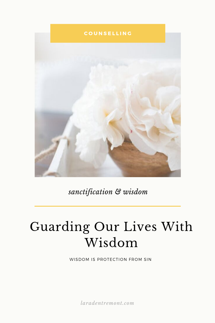 Guarding Our Lives With Wisdom.png