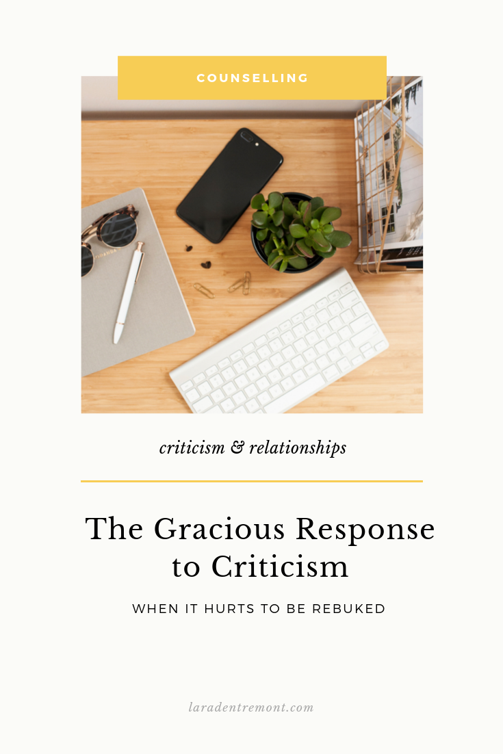 The Gracious Response to Criticism.png