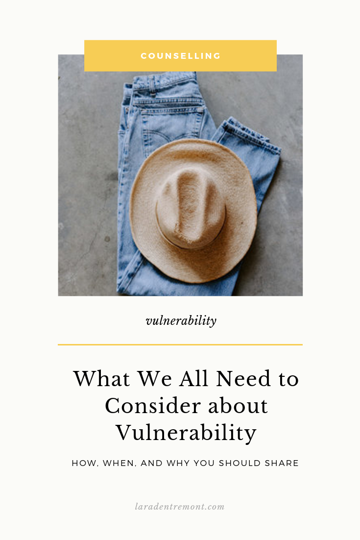 What We All Need to Consider about Vulnerability.png
