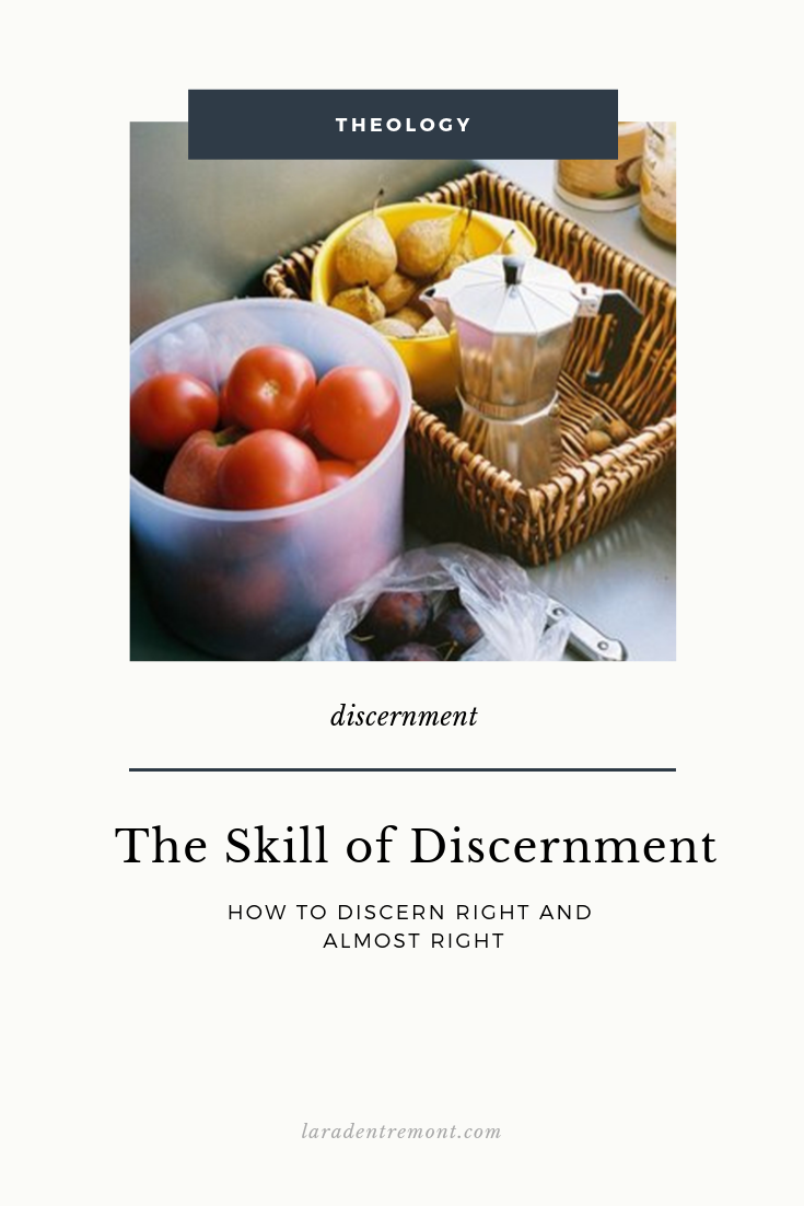 How to Discern Right and Almost Right.png