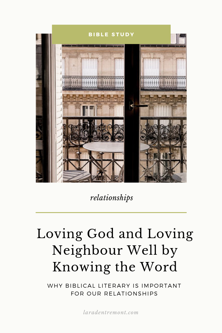 Loving God and Loving Neighbour Well by Knowing the Word.png
