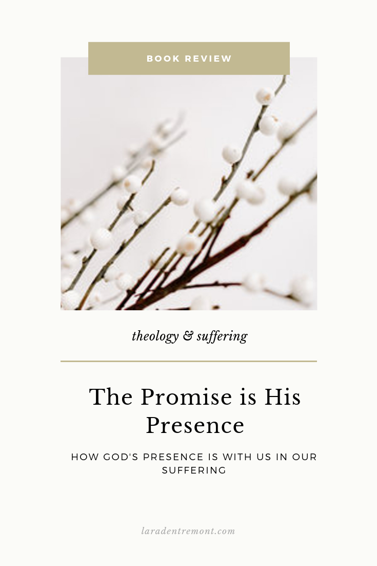 The Promise is His Presence.png