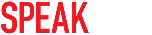 Logo_whitered copy.png