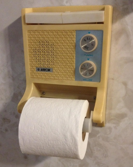 toilet radio small.jpg