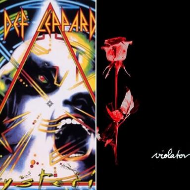 both-albums.jpg