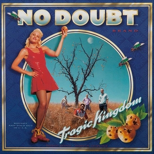 no-doubt-tragic-kingdom.jpg