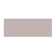certs---art-01.png