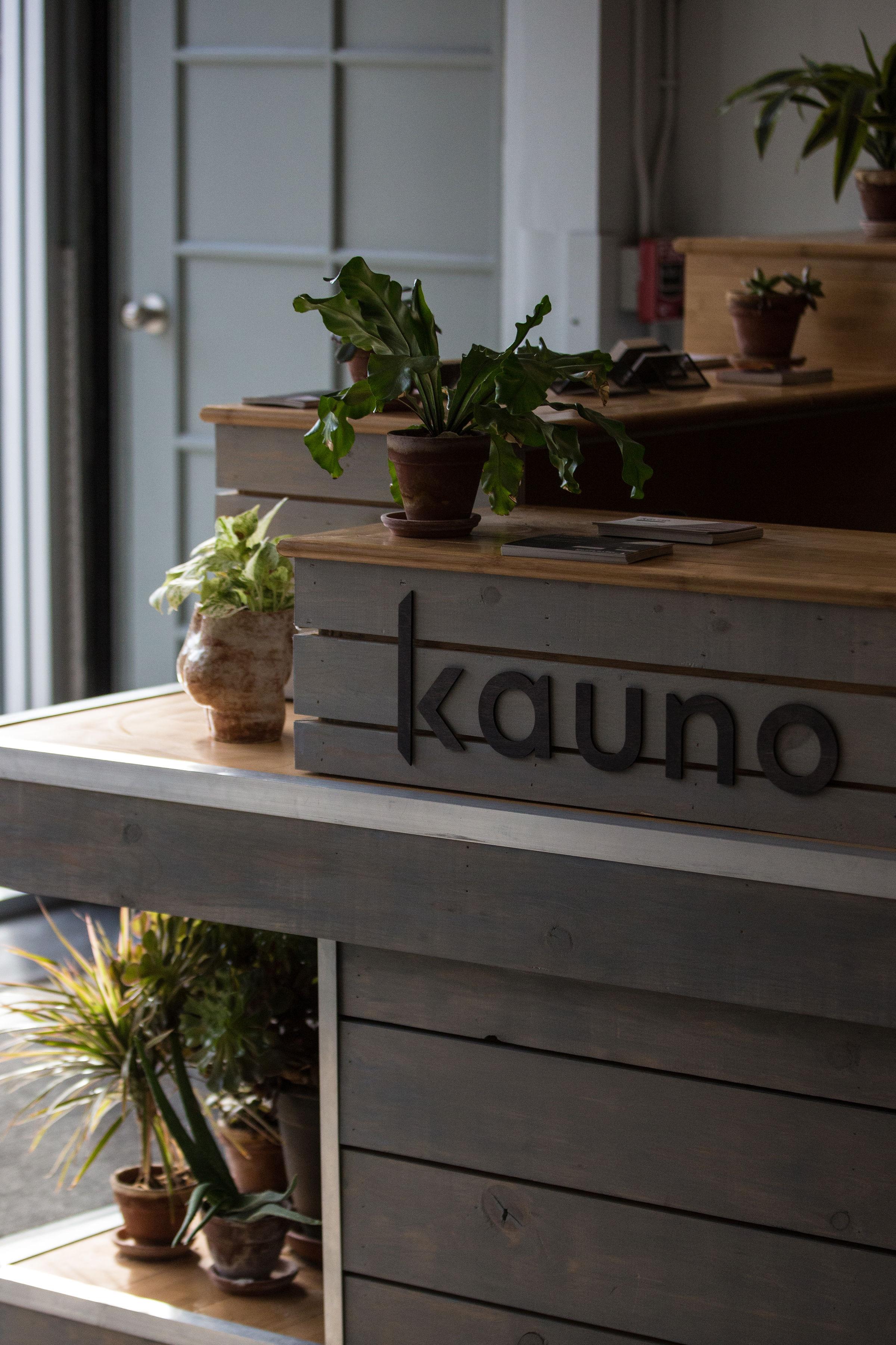 KAUNO.FISHER(71of148).jpg