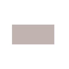 Kauno Functional Range Release - 01.png