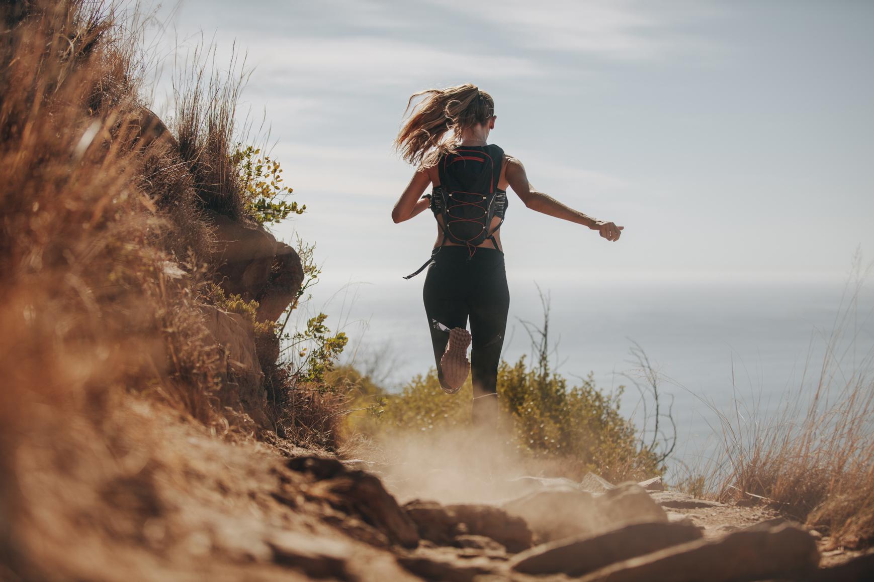 kauno-trail-running.jpg