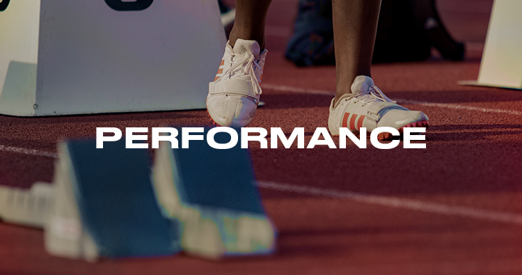kauno--performance-athletes.jpg