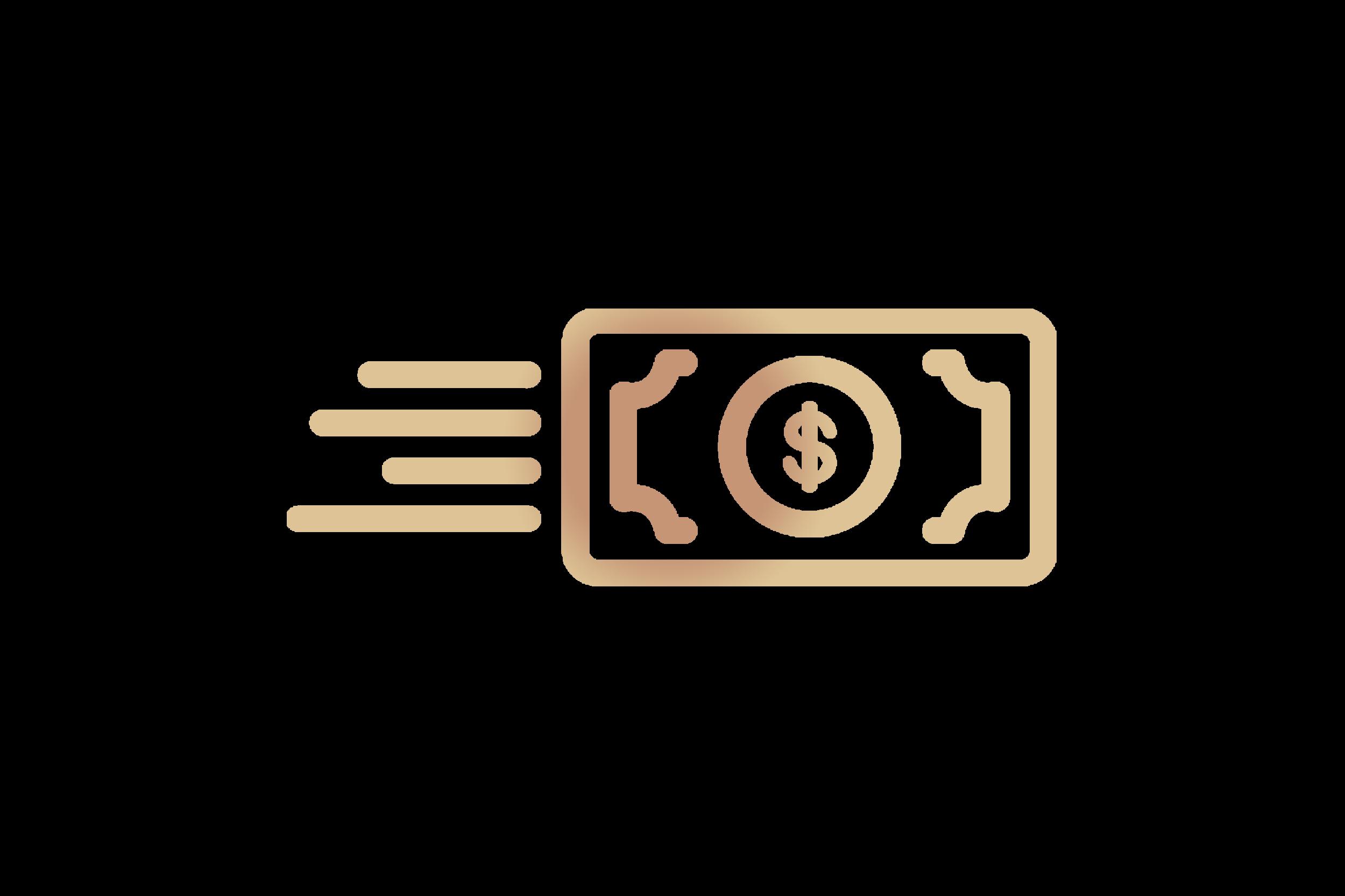 kauno-payments-01.png