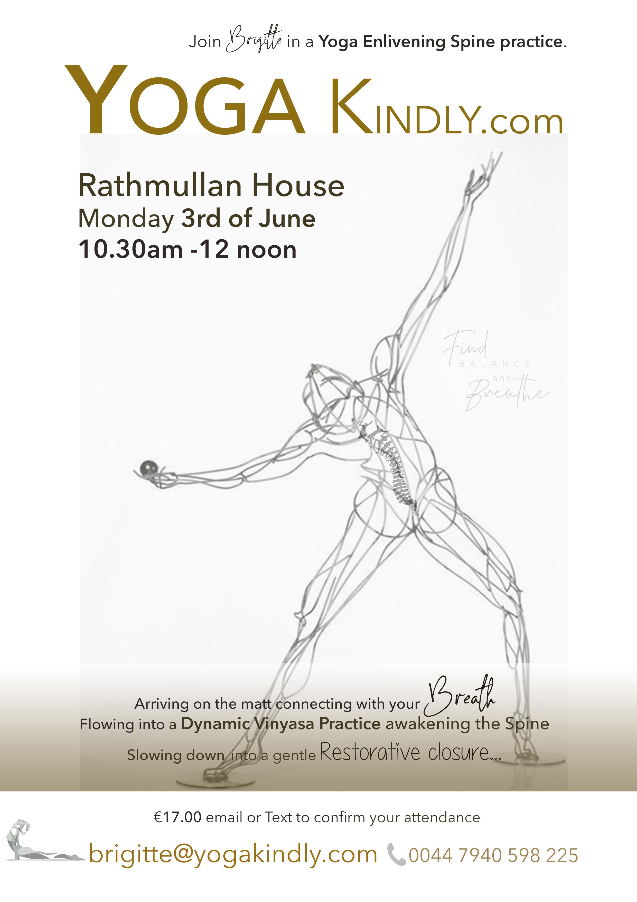 Rathmullan Yoga spine flyer.jpg