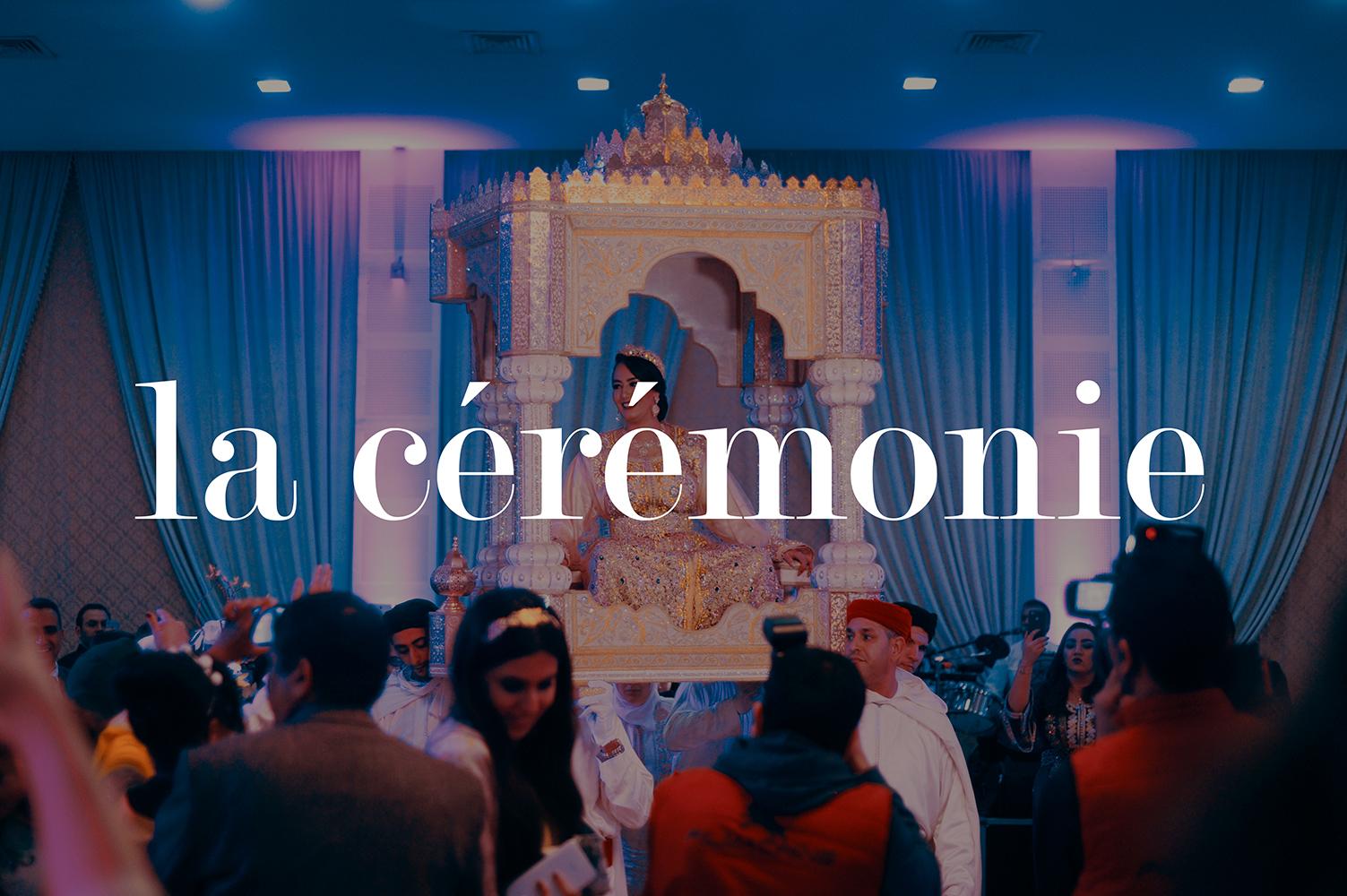 la cérémonie d'un mariage marocain.jpg