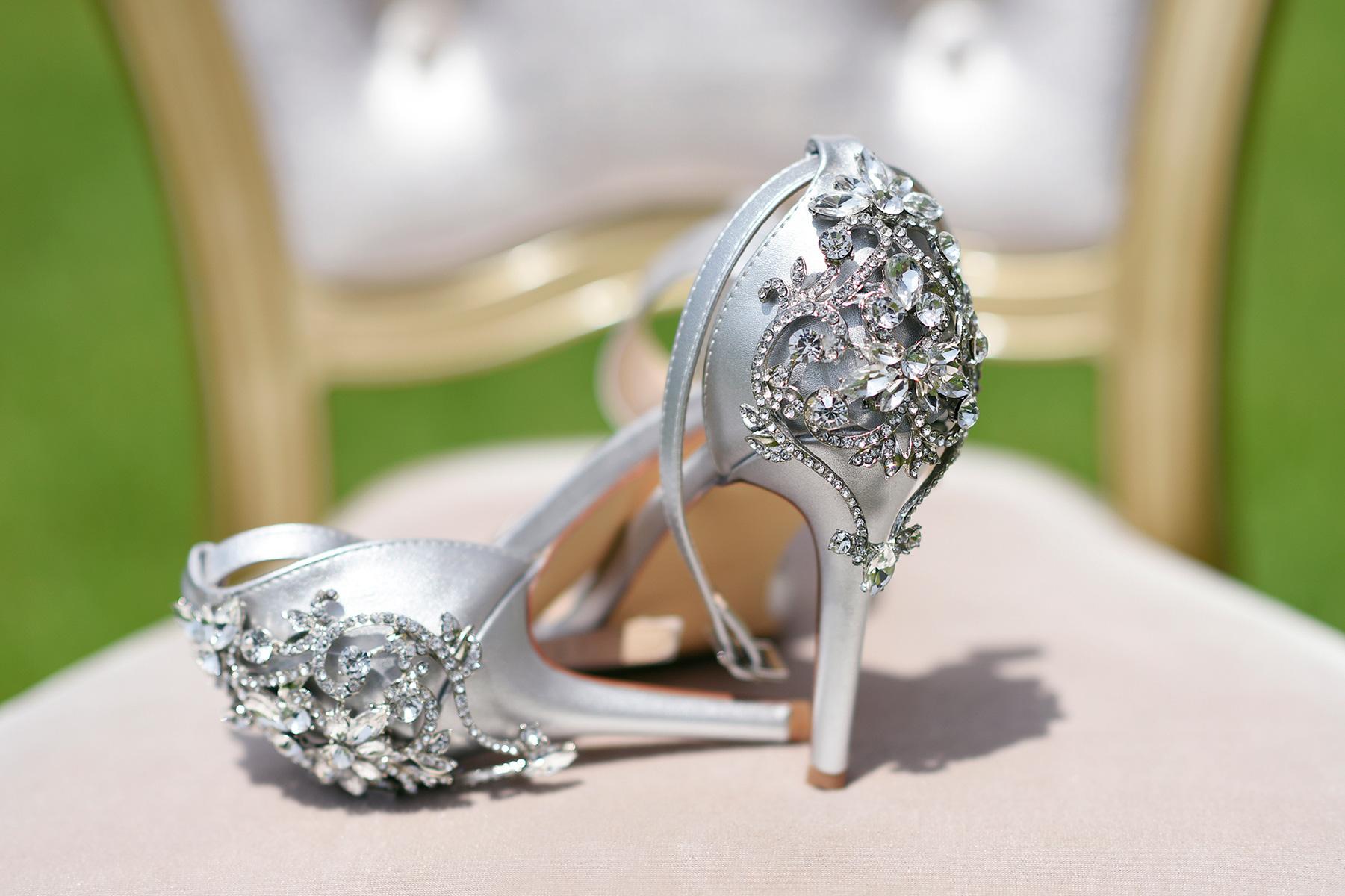talons_mariage.JPG