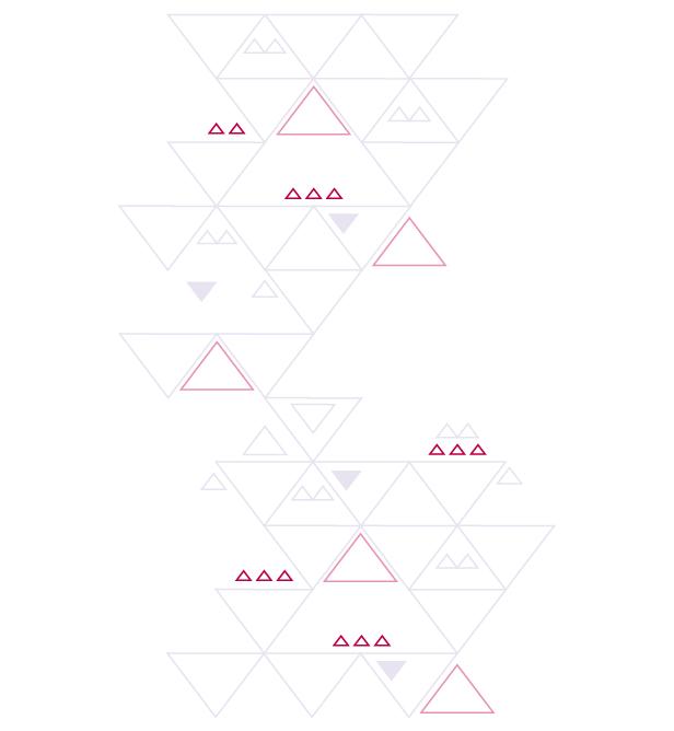(TEH) Tuku Tuku Pattern Original.JPG