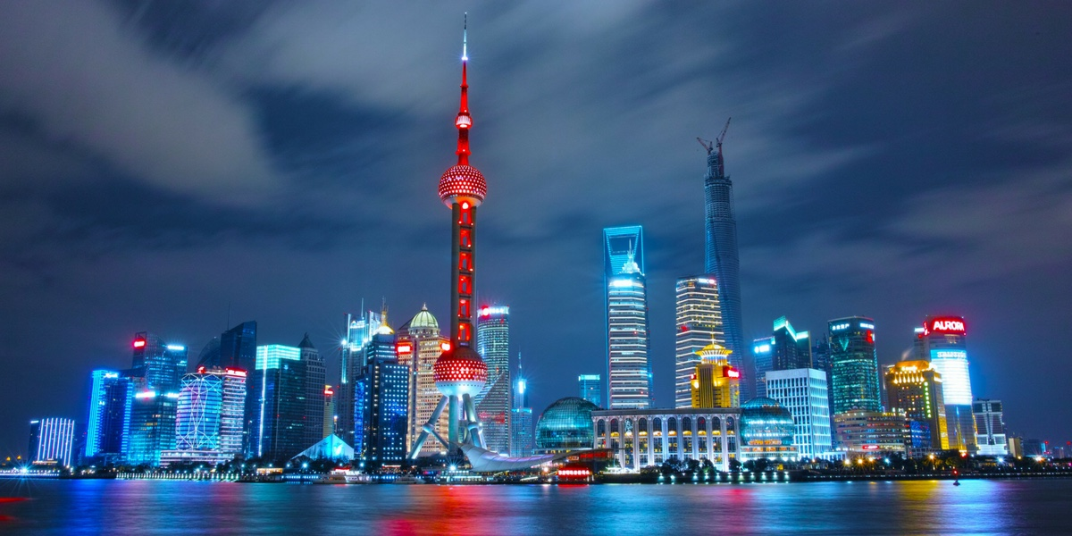 China-and-the-payments-landscape.jpg