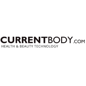 current-body-logo.png