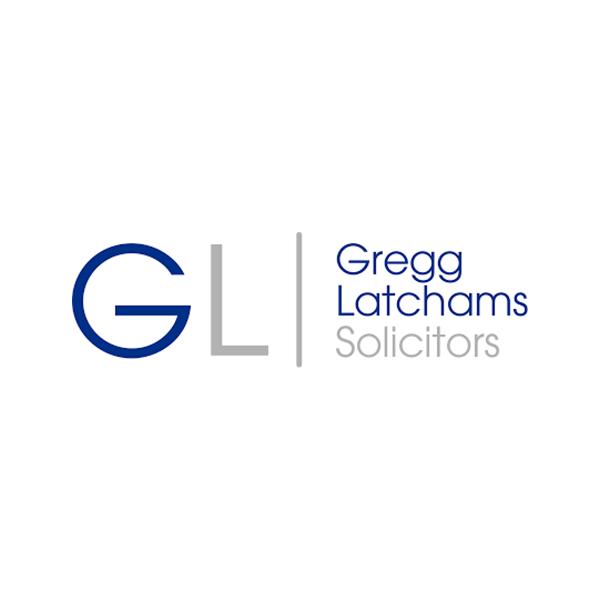 Gregg-Latchams-Circle-Logo.png